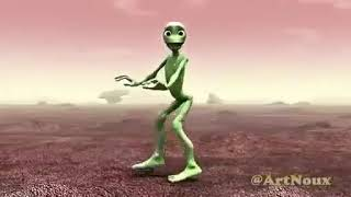 Vtn song sim sime pani vs allin dance //dame to cosita dance cover hope you like enjoy tha video//