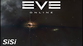 EVE Online - sisi - operation Permafrost test