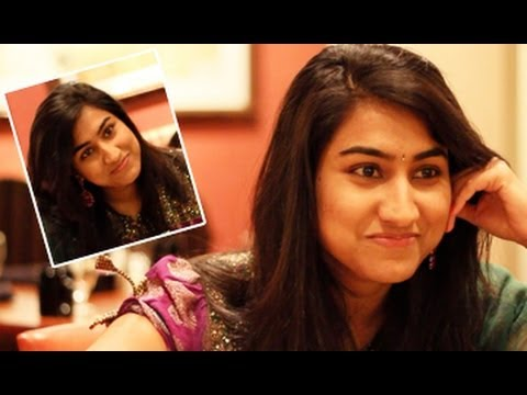 Love By Chance | Telugu Short Film | By Sreekanth R Vempati