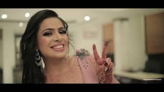 Sahil & Astha || Same Day Edit || Shreya wedding Photography