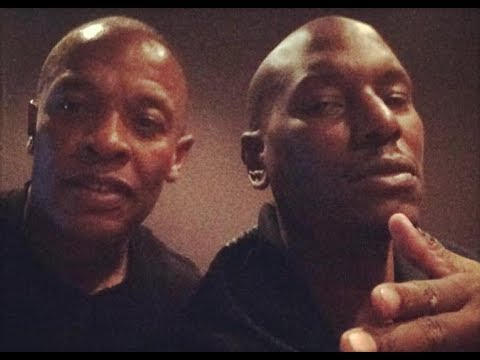 'First billionaire in hip-hop' Dre boasts of Apple-Beats deal on Facebook