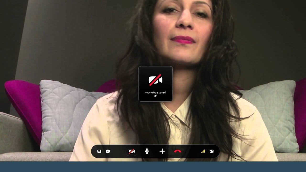 porno-video-po-skaypu-smotret-onlayn