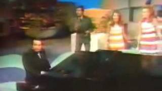 Sergio Mendes And Brasil 66 Day Tripper