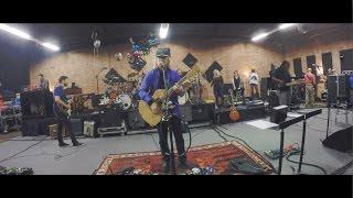 Watch Tom Petty Joe video