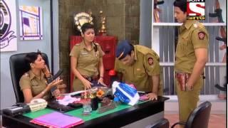 FIR - (Bengali) - Episode 15