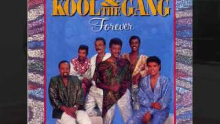 Watch Kool  The Gang Dance Champion video