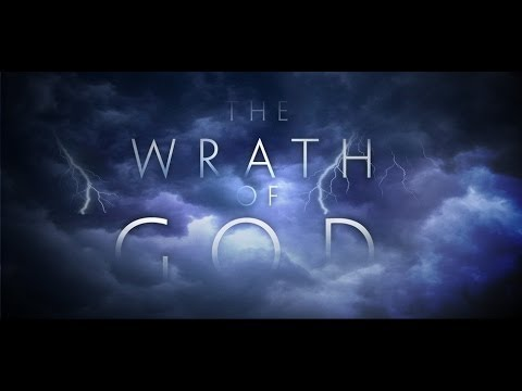 God's Judgement On America Is Here! Sodom & Gomorrah About To Happen---again! video