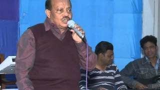 Chittagong - Jokes - Kobi gan (1) Kobial Yusuf