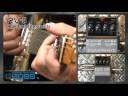 RV-5 Digital Reverb [BOSS Sound Check]