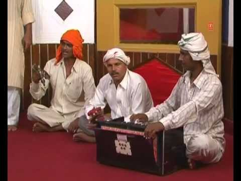 Bheemasur Vadh (full Bhojpuri Birha Video) - Om Prakash Singh Yadav video