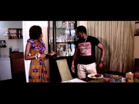 Onyeka Onwenu- Just Because Directed By Tolucci (2012) video