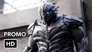 "The Flash 3x15 Promo ""The Wrath of Savitar"" (HD) Season 3 Episode 15 Promo"
