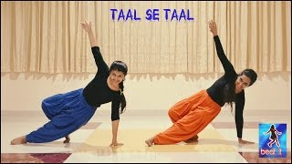 download lagu Taal Se Taal Western  Choreography  Beat It gratis