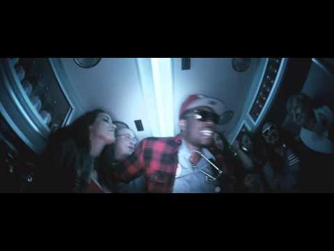 Steve Aoki - Emergency (Ft. Lil Jon & Chiddy Bang)