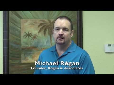 Rogan  Interview