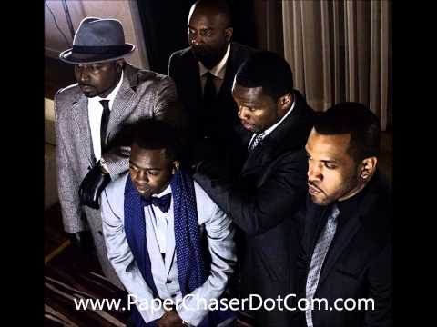 """Lloyd Banks, 50 Cent, Tony Yayo, Young Buck and Kidd Kidd keep the heat coming. Listen to the G-Unit crew's remix of Troy Ave, Young Lito and Manolo Rose's banger """"All About The Money."""" Track..."""