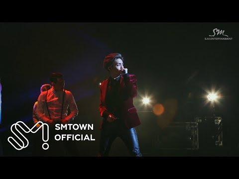 JONGHYUN 종현_데자-부 (Déjà-Boo) (feat....