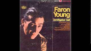 Watch Faron Young My Dreams video