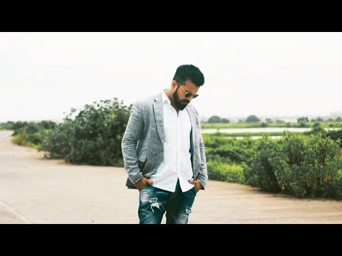 Teri Meri Kahani | Pranav Chandran | Live Show | Akshay Kumar | Sangeet Performance | Gabbar Is Back