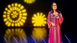 Watch Nana Mouskouri Weil Der Sommer Ein Winter War video