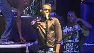 Youssou Ndour | Couple bi - Live 14 aout à Saint-Louis