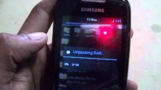 Скацать Pes 2011Для Андроид Смартфонь