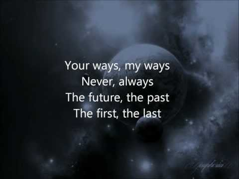 Glasvegas- Euphoria, Take My Hand (lyrics)