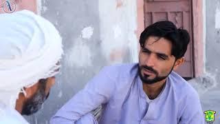 New Balochi Movie BAHAR 2019 | Balochi Movie 2019 |  Washmallay Production