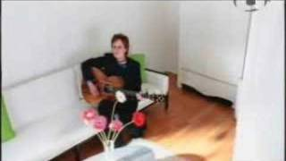 Kendall Payne - Closer to Myself