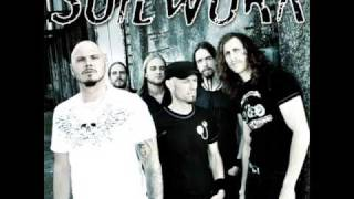 Watch Soilwork Steelbath Suicide video
