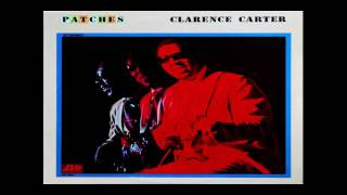 Clarence Carter ‎- Let It Be (The Beatles Cover)