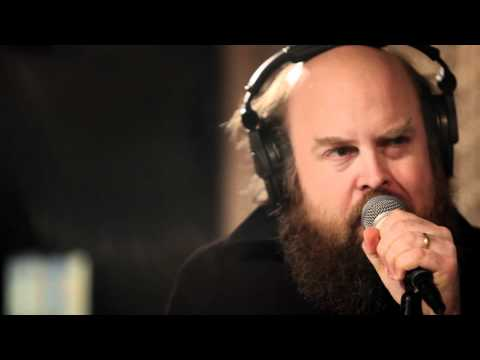 Les Savy Fav - Sleepless In Silverlake Live on KEXP)