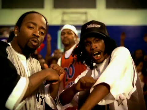 Ying Yang Twins, Trick Daddy - What's Happenin' Video