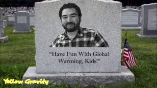 Hilarious Funniest Ever Seen Tombstones