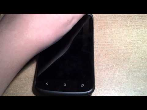 HTC One S Problems