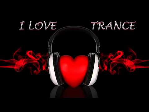 TRANCE MIX №1 отборнейшая электронная музыка