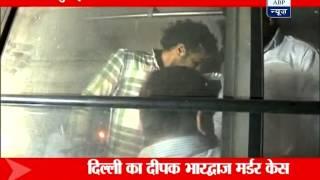 Bhardwaj murder case: Delhi police releases photos of spiritual guru