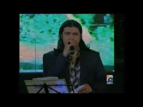 media ahmed rushdi video songs free download