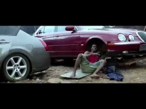 EBOLA 4Go - GO Ebola for GO by DJ.IKK