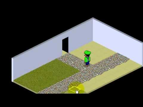 Comment faire un petit jardin youtube - Dutronc petit jardin youtube limoges ...