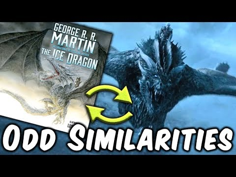 Most Powerful Dragon In Game Of Thrones Not Who You