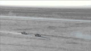Stage / Etapa / Etape 8 - Top moment - (Uyuni - Iquique)