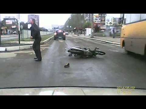 авария в алчевске