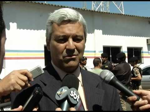 PF prende seis pessoas por compra de votos em Araguari