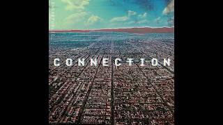OneRepublic - Connection (Audio)