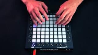 Download Lagu M4SONIC - Launchpad Freestyle 2 Gratis STAFABAND