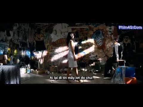 Co giao goi cam p2  [Hài]  by Sexy Teacher.flv