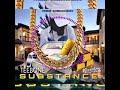Teebone Substance Official Audio mp3