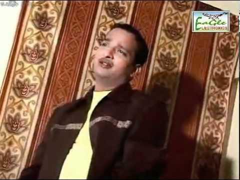 Garam Jawani Larki Ki Pyas video