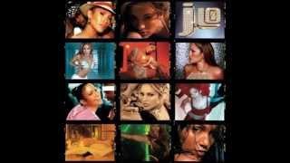 Watch Jennifer Lopez Walking On Sunshine video